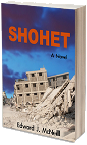 Shohet book cover