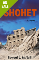 Shohet by ALS survivor Edward McNeill